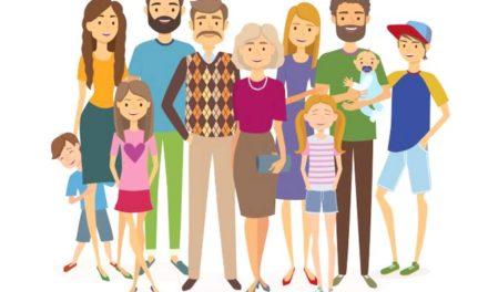 Se i genitori non hanno i mezzi, i nonni devono provvedere al mantenimento del minore