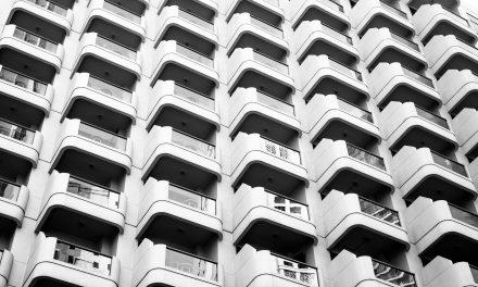 Chi paga per la manutenzione dei balconi?