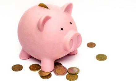 Si può chiedere l'accesso alla procedura di liquidazione anche senza beni mobili o immobili
