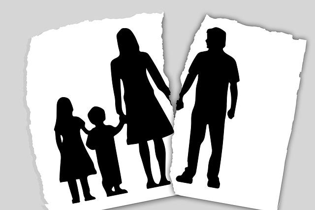 La figlia va affidata al padre se garantisce maggiore stabilità educativa