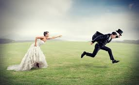 La convivenza dopo la separazione rende improcedibile il divorzio