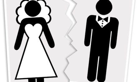 Quali sono i criteri di determinazione dell'assegno di divorzio (Cass. 27771/2019)
