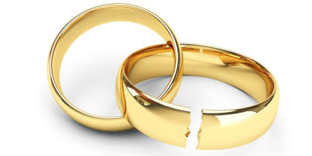 L'abbandono della casa coniugale non sempre porta all'addebito della separazione