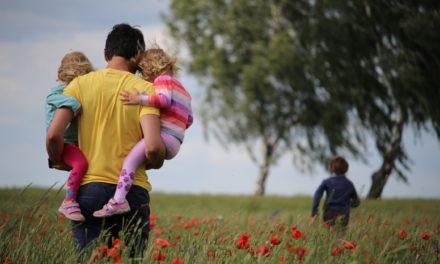 Il mantenimento del figlio nato al di fuori del matrimonio decorre dalla domanda