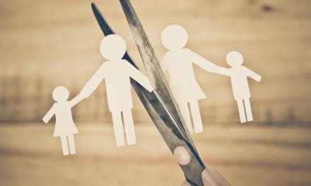 L'affido condiviso non presuppone che il figlio trascorra lo stesso tempo con entrambi i genitori