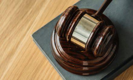 Opposizione all'esecuzione decisa dal Giudice di Pace secondo equità