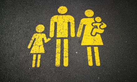 Diritto di visita del genitore separato e Coronavirus