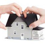 Validi da subito gli accordi sul trasferimento di immobili in sede di separazione o divorzio – Cass. S.U. 29 luglio 2021 n. 21761