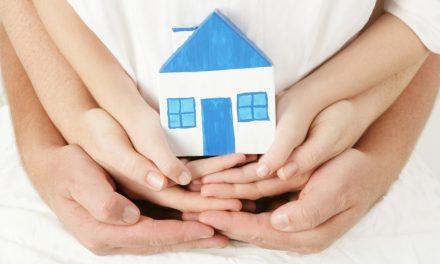 Pignoramento della casa familiare assegnata al coniuge in sede di separazione o divorzio
