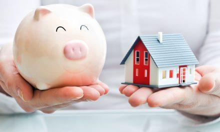 Nello stato di sovraindebitamento, debitore può essere anche il nucleo familiare
