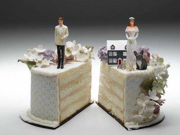 Revocato l'assegno divorzile all'ex coniuge che non intende cercare lavoro