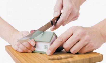 Da quando decorre la domanda di modifica dell'assegno di mantenimento?