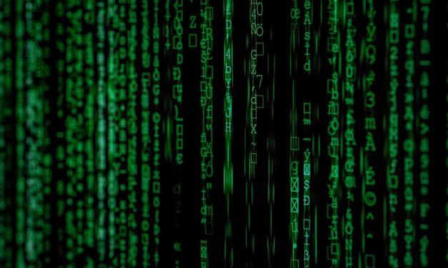 Esiste il reato di appropriazione indebita di file informatici?
