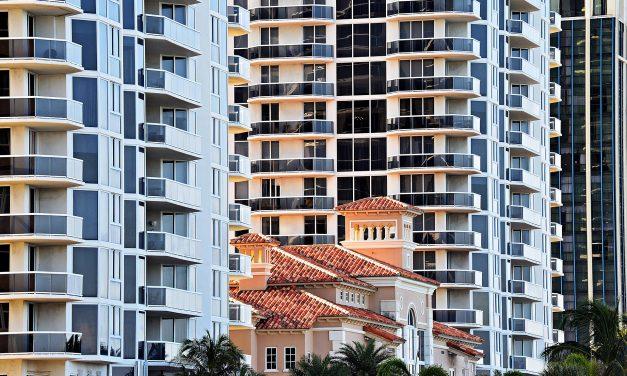 Se compro un appartamento in condominio, devo pagare i lavori straordinari deliberati prima del mio acquisto?