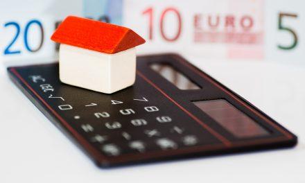 Debito condominiale e responsabilità del singolo condomino