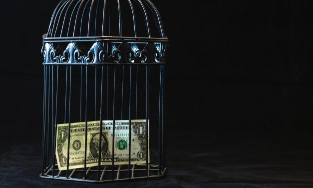Casi pratici: liquidazione del patrimonio – Tribunale Grosseto 30/04/2019