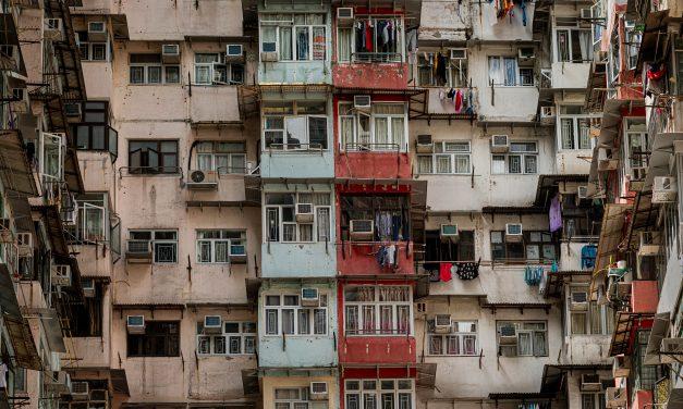 La mancanza dell'abitabilità non sempre porta alla risoluzione del contratto