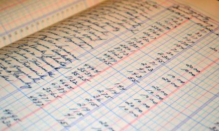 Legge 3/2012 sul sovraindebitamento. Quando può essere utile e quando non conviene (parte 4)