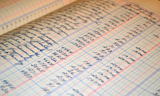 Procedura di liquidazione ex legge 3/2012 ed esecuzione immobiliare pendente