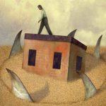 L'errata individuazione catastale dell'immobile pignorato non sempre rende nulla l'esecuzione