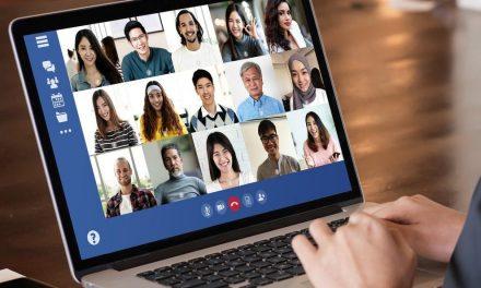 Assemblea condominiale in videoconferenza: la richiesta a maggioranza è legge